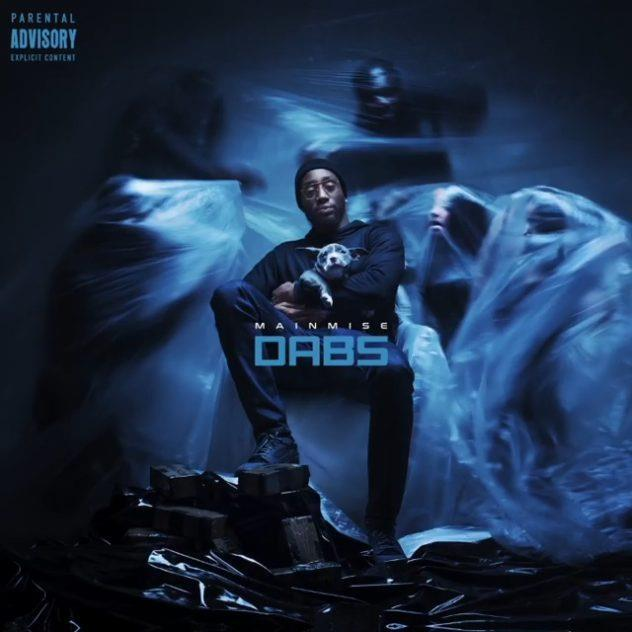 Dabs – Mainmise 2019