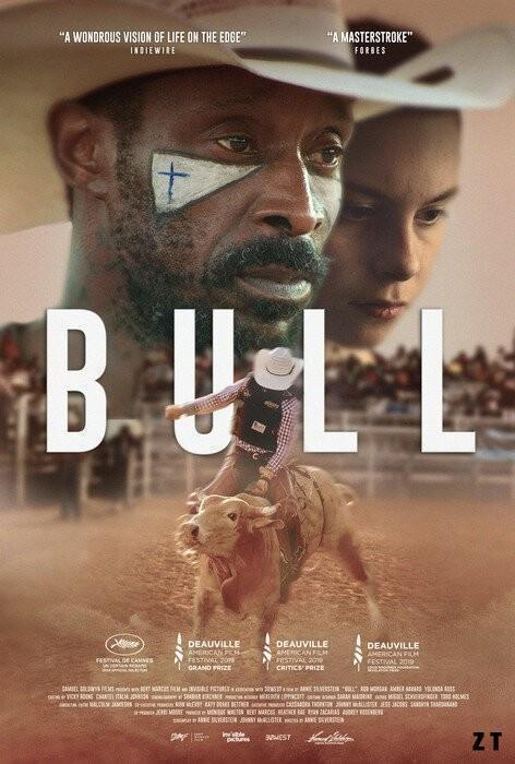 Bull Saison 4 Episode 6