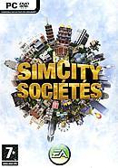 Sim City Societies  Keygen  NoCD Patch